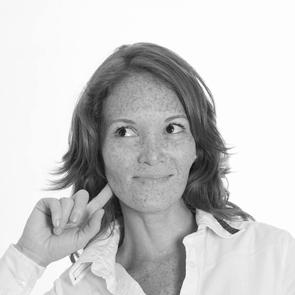 Yngrid-periodista-las-palmas-gran-canaria-muum-design-agencia