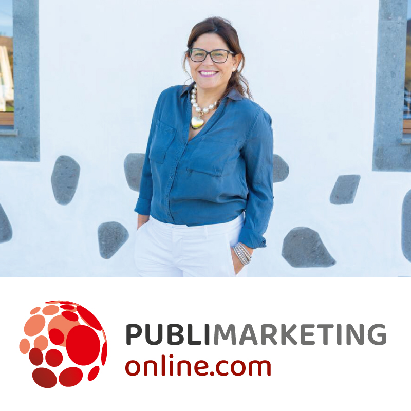 publimarketingonline_colo